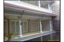 Sewa Rumah Mewah Lokasi Bagus di Permata Hijau Jakarta
