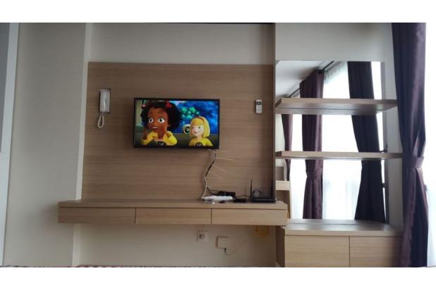 Dijual Apartemen Altiz Bintaro Plaza Residence Lokasi dekat Stasiun 14755201