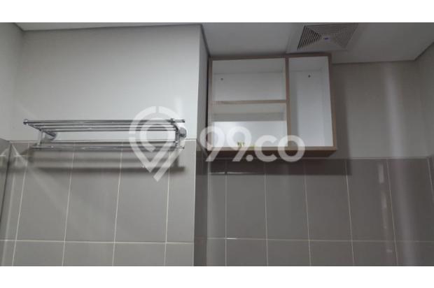 Dijual Apartemen Altiz Bintaro Plaza Residence Lokasi dekat Stasiun 14755212