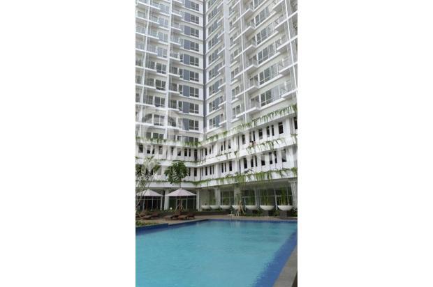 Dijual Apartemen Altiz Bintaro Plaza Residence Lokasi dekat Stasiun 14755211