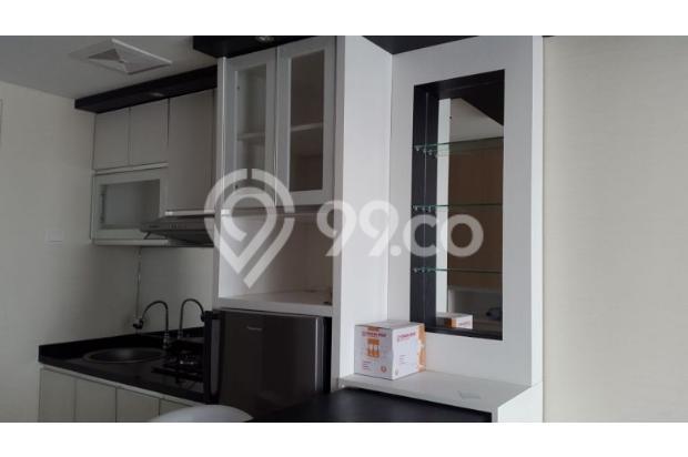 Dijual Apartemen Altiz Bintaro Plaza Residence Lokasi dekat Stasiun 14755216