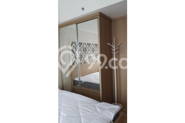 Dijual Apartemen Altiz Bintaro Plaza Residence Lokasi dekat Stasiun 14755214