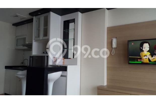 Dijual Apartemen Altiz Bintaro Plaza Residence Lokasi dekat Stasiun 14755219