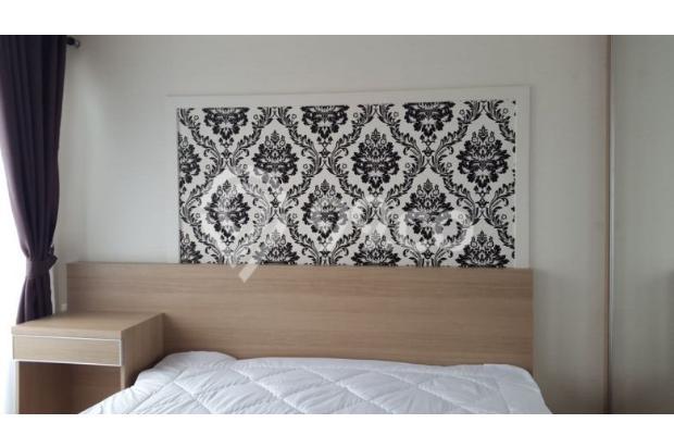 Dijual Apartemen Altiz Bintaro Plaza Residence Lokasi dekat Stasiun 14755222