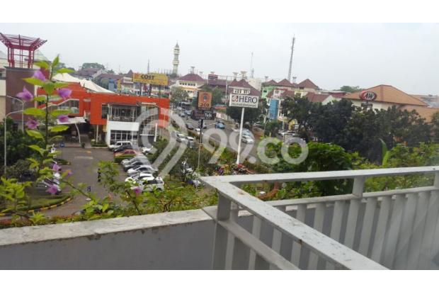 Dijual Apartemen Altiz Bintaro Plaza Residence Lokasi dekat Stasiun 14755224