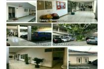 jl. Raya Diponegoro Parkiran Luas Ruang Besar