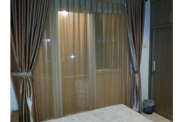 Dijual Cepat Rumah SIap Huni Bebas Banjir di Golden palm 15516491