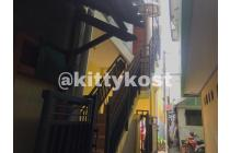 Kost-Jakarta Timur-6
