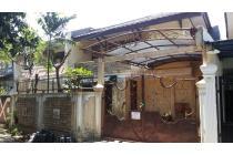 Dijual Rumah Nyaman di Bumi Bintaro Permai