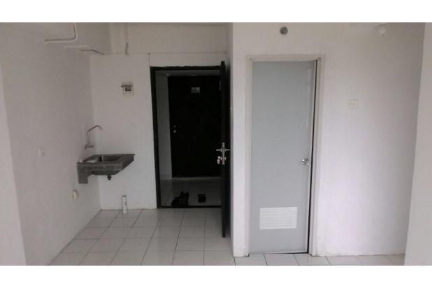 Rp297jt Apartemen Dijual