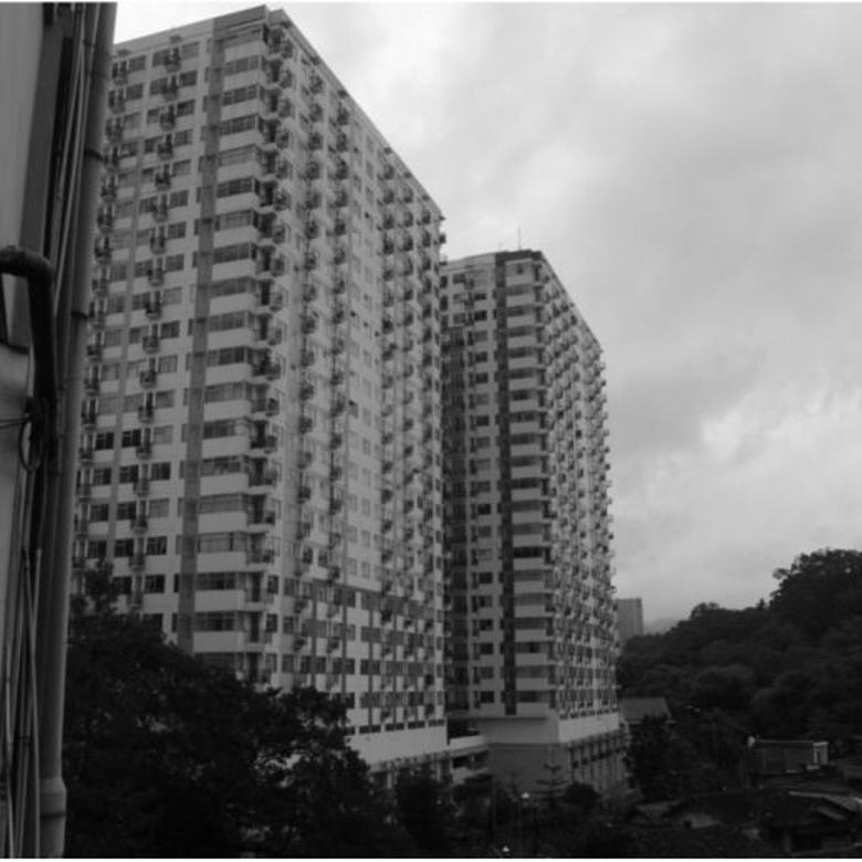 Apartemen Jarrdin Cihampelas Bandung: Apartemen Dekat Area Perkantoran, Mall, Dan Area Wisata