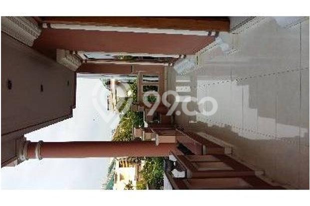 Dijual Rumah Mewah Lokasi strategis modernland Tangerang. 8927008
