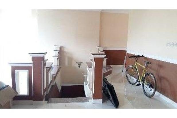 Dijual Rumah Mewah Lokasi strategis modernland Tangerang. 8927005