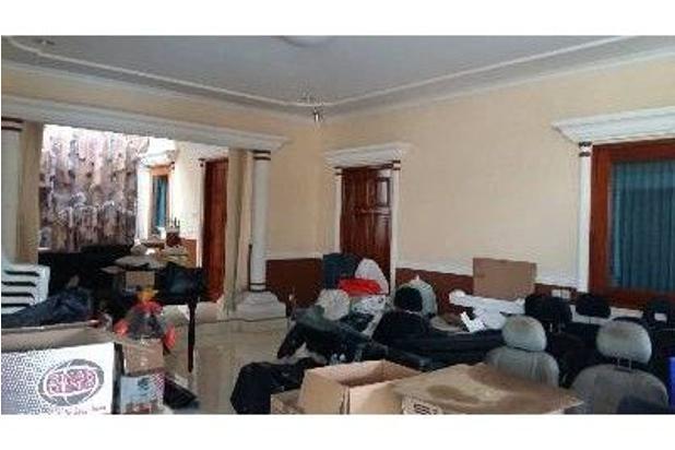 Dijual Rumah Mewah Lokasi strategis modernland Tangerang. 8927006