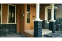 Rumah Dijual Jl Parangtritis Bantul Jogja, Dekat Kampus ATK Type 160