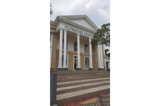 Dijual Rumah Bagus Lokasi Strategis Gading serpong Tangerang. 12978693