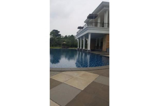 Dijual Rumah Bagus Lokasi Strategis Gading serpong Tangerang. 12978704