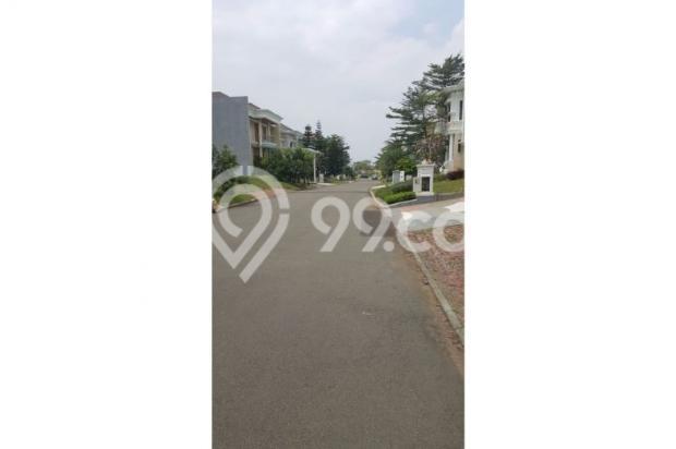 Dijual Rumah Bagus Lokasi Strategis Gading serpong Tangerang. 12978713