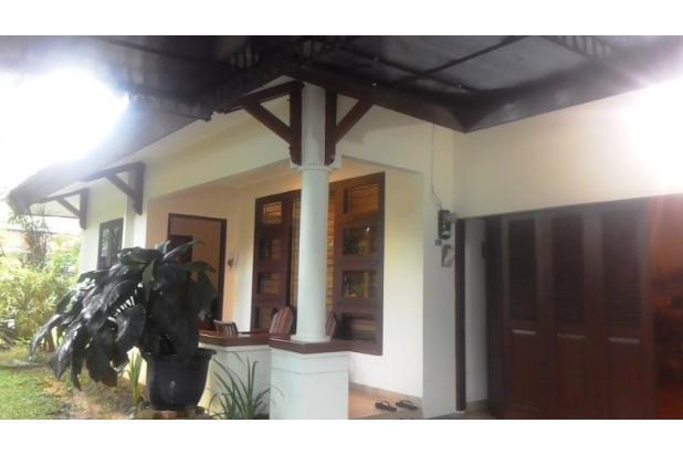 Dijual Rumah Bagus, Asri dan Nyaman @Flamingo, Bintaro 3491489