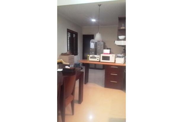 Dijual Rumah Bagus, Asri dan Nyaman @Flamingo, Bintaro 3491490