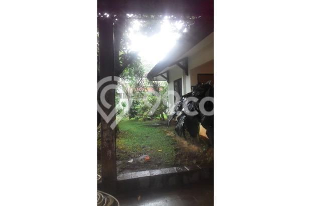 Dijual Rumah Bagus, Asri dan Nyaman @Flamingo, Bintaro 3491492