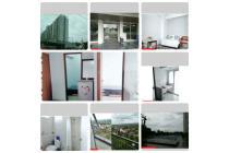 Apartemen 2 BR Siap Huni Bintaro Park View Fasilitas Bintang 5 di Jaksel