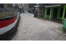 Rumah Dijual Murah Jogja Sleman, Harga Murah Rumah Pendowoharjo