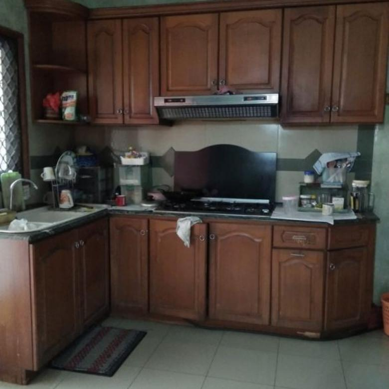 Rumah Siap huni ,Rawa Lumbu nyaman dan lingkungan tenang
