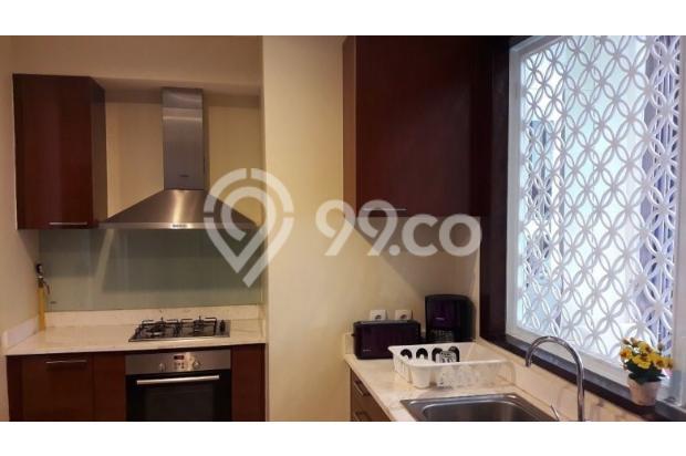 Kitchen 15864786