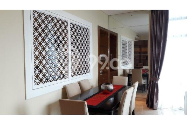 Ruang Makan 15864753