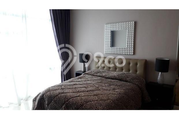 Master Bedroom 15865015
