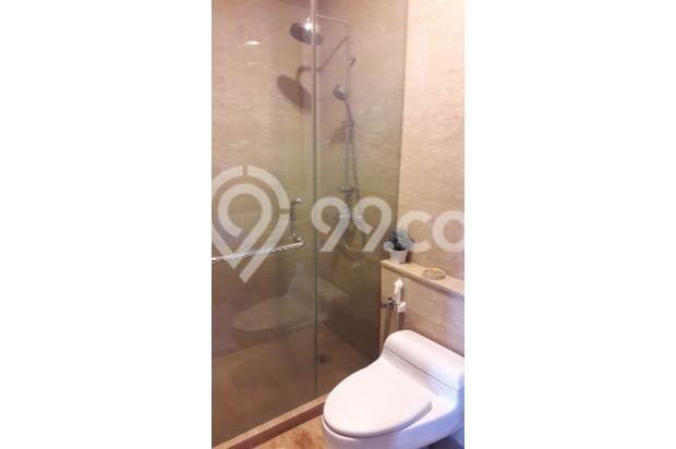 Bathroom # 2 15865140
