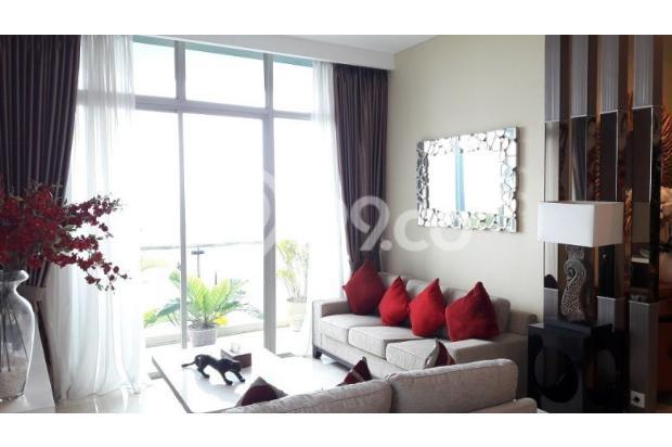 Living Room 15864718