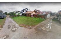 Tanah-Palembang-1