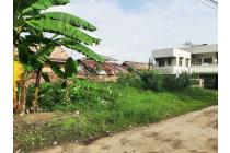 Tanah-Palembang-3