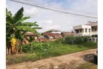 Tanah-Palembang-2