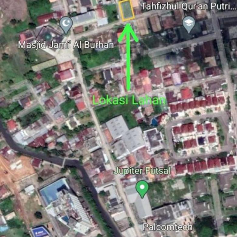 Tanah-Palembang-4