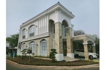 Rumah-Tangerang-6