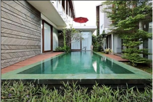 Rp5,65mily Rumah Dijual