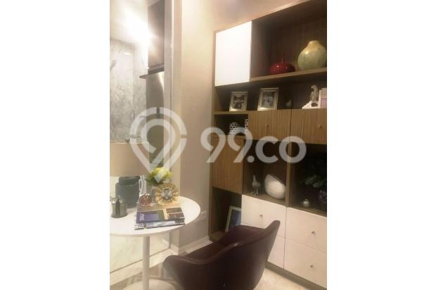 Dijual Apartement Synthesis Residence Kemang 3+1Br di Jakarta Selatan 14318518