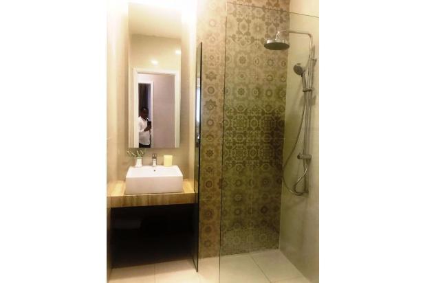 Dijual Apartement Synthesis Residence Kemang 3+1Br di Jakarta Selatan 14318519