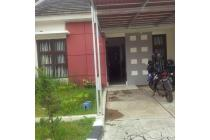 Cimahpar residence cash and overcredit 450jt cash/130jt overkredit
