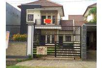 Rumah Baru di Kota Mataram. Cakranegara, NTB. Rp. 1,9 M