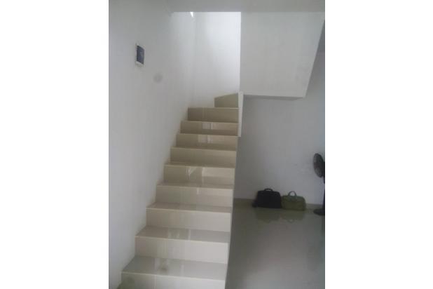 rumah di jual lokasi strategis harga murah 13873789