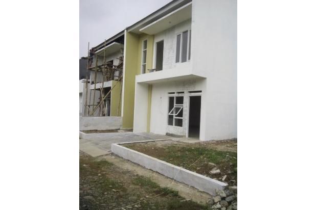 rumah di jual lokasi strategis harga murah 13873791