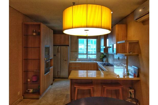 Rp4,69mily Apartemen Dijual