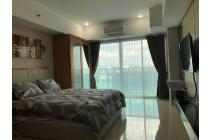 Furnished Studio Lt 16 Apartemen La grande Merdeka Bandung