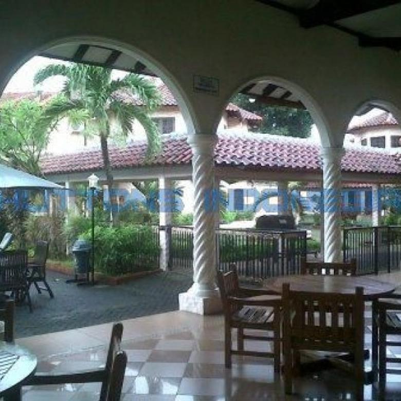 House for Rent in Kemang, South Jakarta $2000/month
