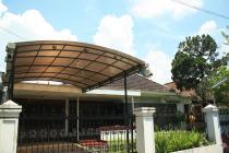 Disewakan Rumah. Dederuk, Bandung
