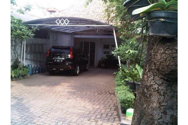 Rp28,3mily Rumah Dijual